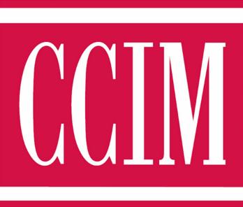 CCIM Logo.